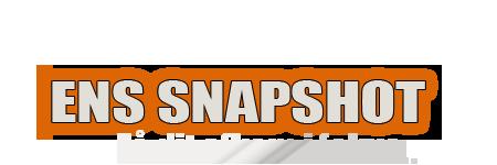 Ens Snapshot